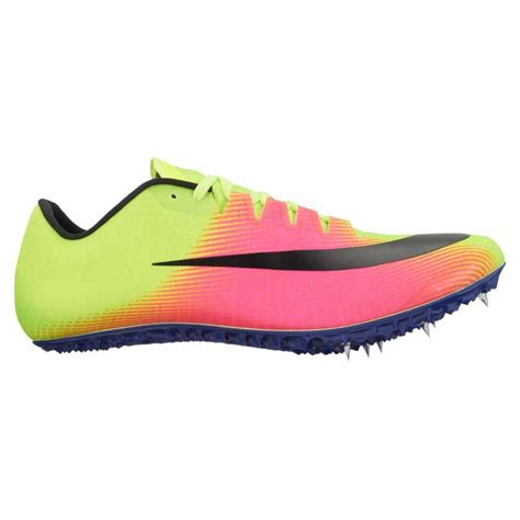 Nike Fly 3 nike zoom ja fly 3 oc buy and offers on runnerinn