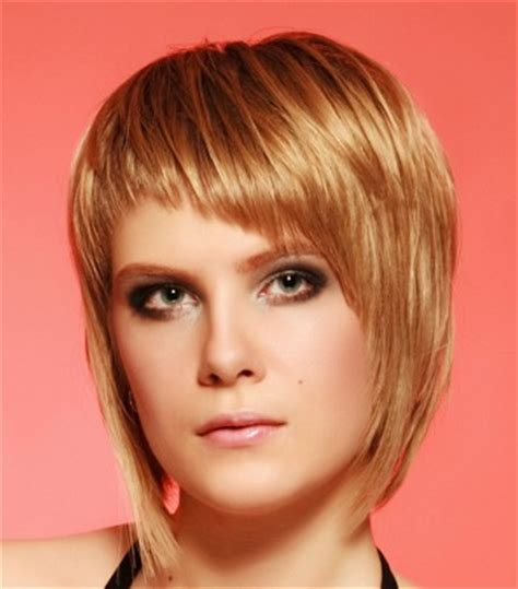 crop haircut with crown volume embrace volume with these haircut ideas for thin hair