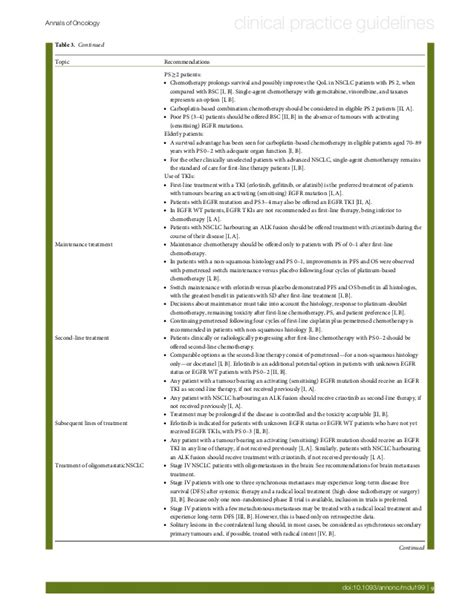bioinformatics resume sle 100 doc 792800 resume skills and bioinformatics and