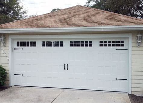 Overhead Door Jacksonville Fl Precision Garage Door Of Jacksonville Photo Gallery Of Garage Door Images