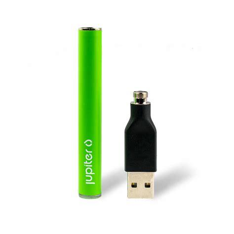 ccell liquid  dab  battery oji vape