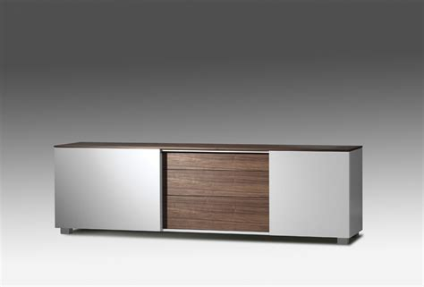 meuble bas cuisine porte coulissante acheter buffets bas avec porte coulissante meubles valence 26