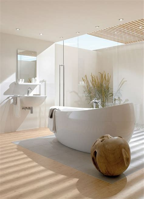 villeroy boch bathtub find us on www lazienkizpomyslem pl www facebook com