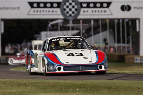 Porsche Moby Dick by 1978 Porsche 935 78 Moby Dick Gallery Images