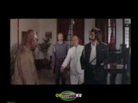 film jaka sembung full movie jaka sembung dan si buta doovi