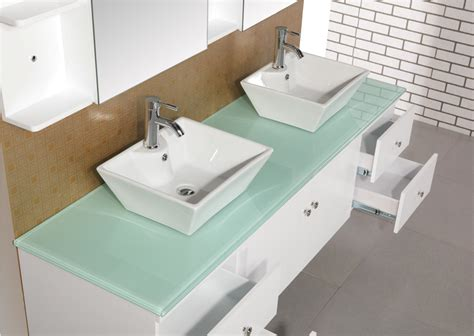 bathroom vanity tops sinks vanities sink tops gta building care
