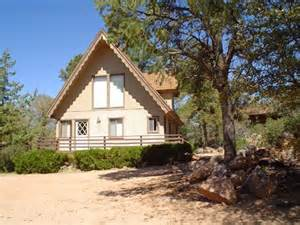 mobile homes for sale in payson az