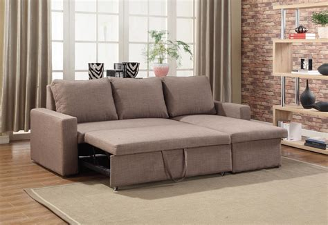 sofa loungers sofa loungers aliexpress clic leather chaise lounge sofa
