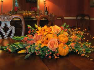 how to make a thanksgiving centerpiece thanksgiving centerpiece farrell s florist in drexel hil