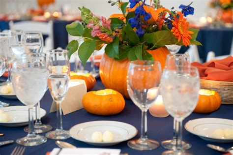 pumpkin bouquet centerpieces orange blue fall wedding bouquet s inspiration board afloral wedding