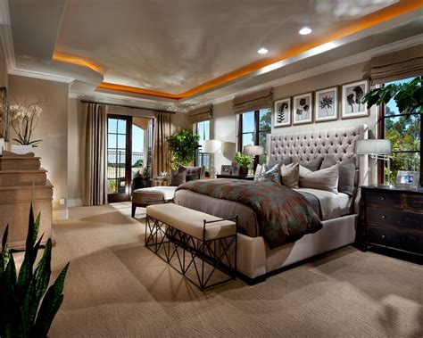 brown master bedroom master bedroom sets bedroom mediterranean with bedroom bench brown carpet