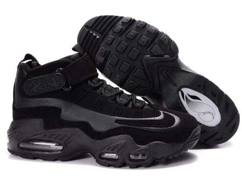 griffey shoes for griffey shoes for