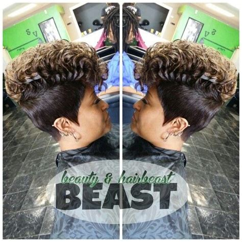 27 peice with pin curls 121 best images about 27 piece on pinterest curls black