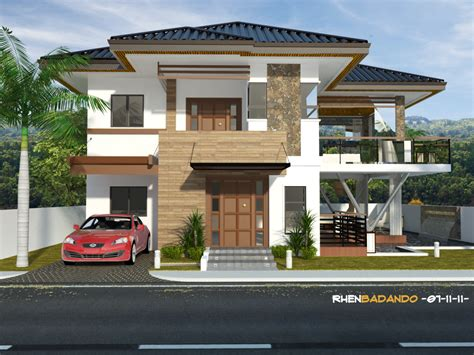 dream houses design dream house design brucall com
