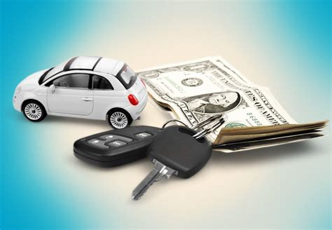 Cheap Car Insurance Redwood City