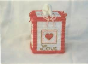 Betty boop valentine bettykat com