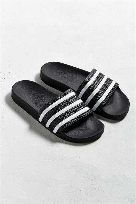 adidas sandals 25 best ideas about adidas sandals on addidas