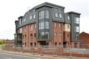 Appartments Belfast by New Apartments Ormeau Embankment 169 Albert Bridge Cc