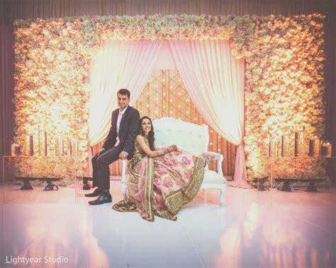 Wedding stage decoration ideas 2017 fresh home decor new