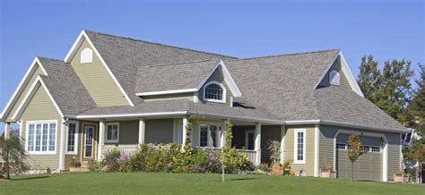 exterior house painting trends in 2015 sarasota painters