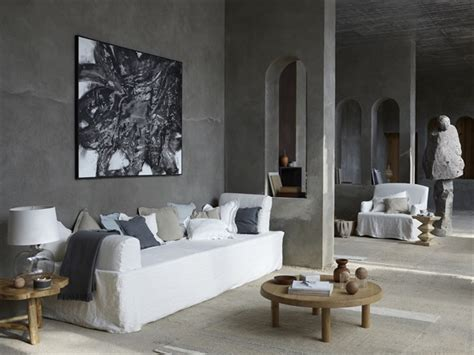 zara home living room nuovo catalogo zara home la top 20