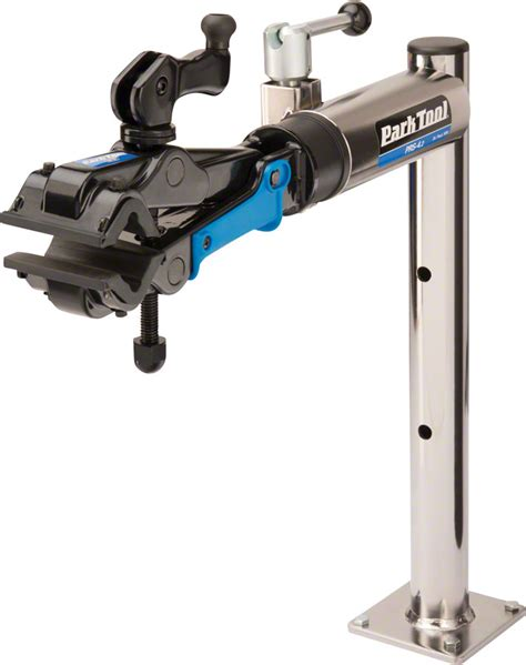 bench mount bike stand park tool prs 4 2 2 bench mount stand with 100 3d