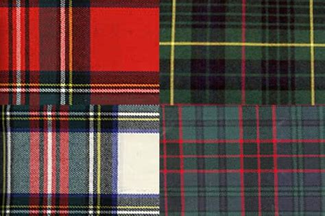 what does tartan the stewart tartans albanach