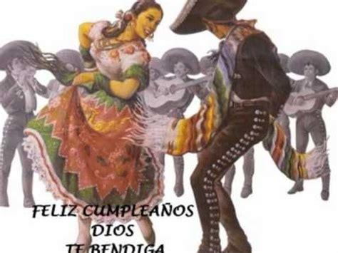imagenes de feliz cumpleaños con mariachis 17 mejores ideas sobre feliz cumplea 241 os con mariachi en