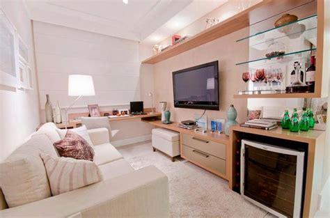 room decor living interior living do decorado http planoeplanocombr imovel fatto quality vila