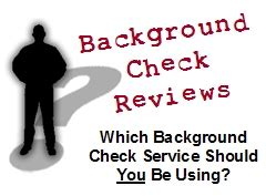 Background Check Services Reviews Background Check Reviews Top Background Check Services Revealed
