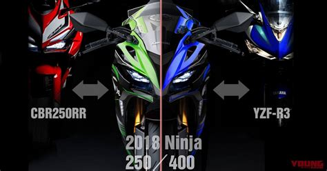 Winglet R25 New By Nito Shop counterattack by kawasaki the real image of the next 2018