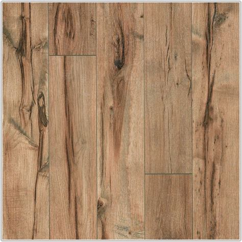 home depot hickory flooring flooring home decorating ideas 6k4zjon45d