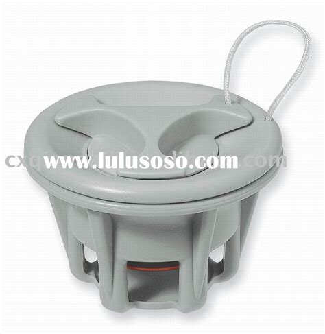 rib boat valve inflatable valve pvc boat accessories for sale price