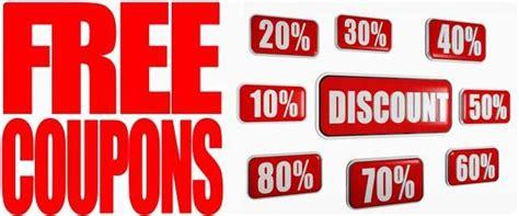 my coupon codes india best online coupons 2014 top 20 coupons deals sites in india