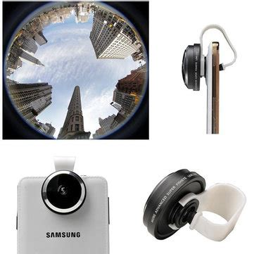 Lesung Clip Filter Fisheye Lensa No 7 For Iphone 44s55s universal 235 detachable clip fish eye lens for all phones iphone 6 6 plus 5s samsung s3
