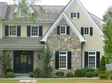 walkways stonework and masonry nj stone masons stonework jw stonework and masonry nj stone masons