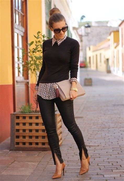 pictures of 2013 fall clothes pinterest fall outfits ideas for women short hairstyle 2013