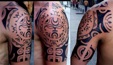 imagenes de tatuajes miami ink los mejores tatuajes de miami ink y otros mas taringa