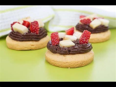 cara membuat donat tabloid nova resep kue kering lebaran tabloid nova buzzpls com