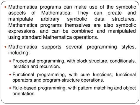 pattern matching mathematica me 443 1 what is mathematica erdi kara 231 al mechanical