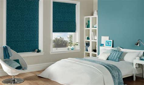modelli di tende per da letto arredare con le tende per da letto tende guida