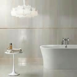 large porcelain tile tivoli series contemporary bathroom