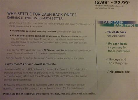 cashcard reviews how to get a 200 sign up bonus on citi card