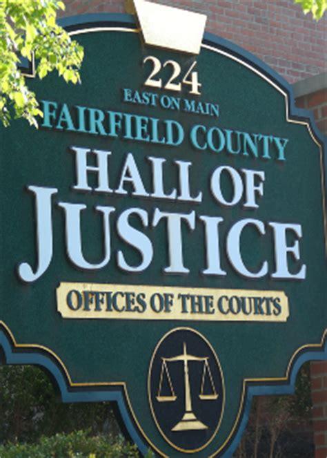 Fairfield County Common Pleas Court Records Fairfield County Common Pleas Court General Division Lancaster Ohio 43130