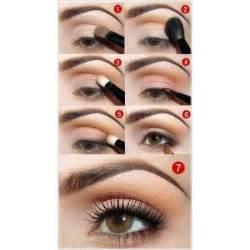 natural makeup tutorial for hazel eyes natural makeup hazel eyes makeup primping pinterest