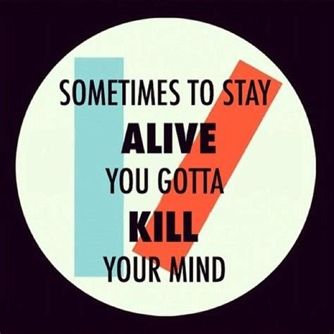 Twentty One Pilots Stay Sometimes To Stay Alive Iphone Dan Semua 97 best skelet 248 n clique images on
