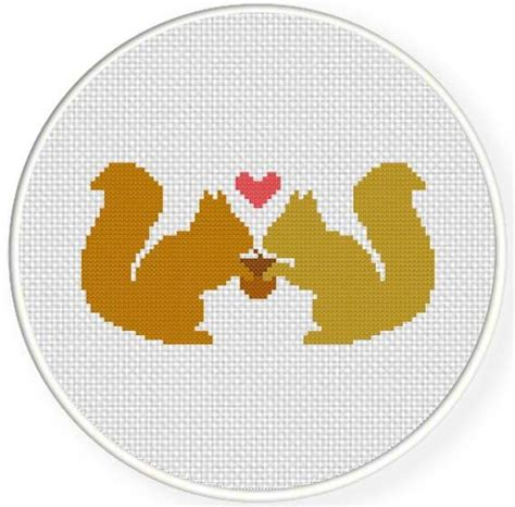 bead embroidery stitches pdf 354 best images about cross stitch patterns on