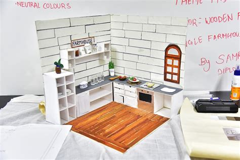 elements of interior design elements and principles of interior design books