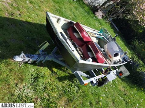 boat trader aluminum fishing boats armslist for sale trade 12 aluminum fishing jon boat