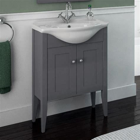 65 bathroom vanity 65 bathroom vanity 65 inch sink bathroom vanity in